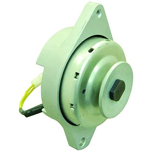 New Permanent Magnet Alternator Replacement For John Deere Lawn Mower Tractor MIA10338, SE501822 11991077200 LS22101 12915077201 12915077202 12915077203