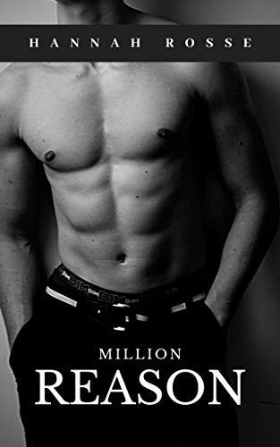 Million Reason de Hannah Rosse