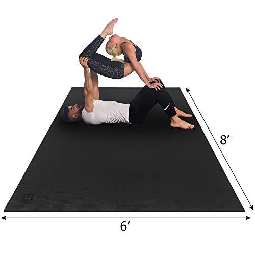 41SEGQlD85L - Home Fitness Guru