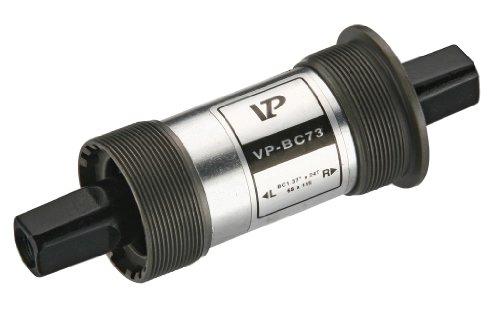 VP ボトムブラケット BC73/68-110.5mm