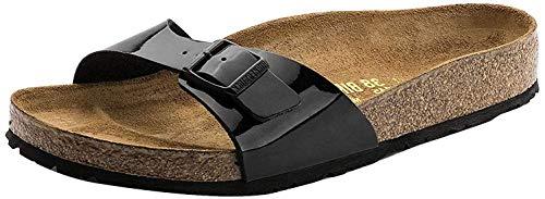 30. Birkenstock Arizona Essentials EVA Sandals