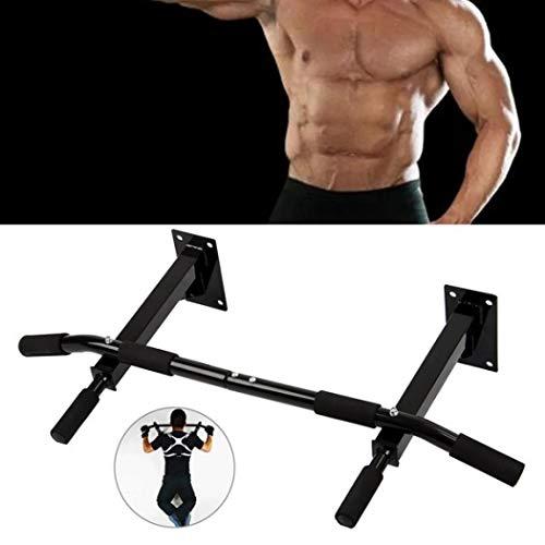 41SVH+e2JwL - Home Fitness Guru