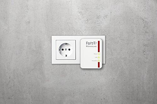 Product Image 1: Caratteristiche: