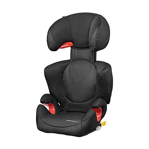 Bébé Confort Rodi XP Fix, Siège-Auto Groupe 2/3 (15 à 36 kg), ISOFIX, de 3,5...