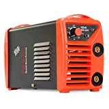 ARC Welder Inverter MMA 240V / 220amp DC - Röhr MINI-220PI