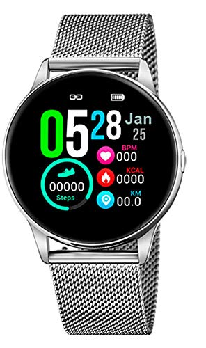 Lotus Smart-Watch 50000/1