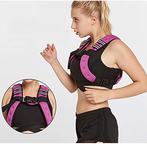 41SnAClGTBL - Home Fitness Guru