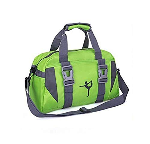 Small/Large Dance Duffle Bag For Girls Sport Gym Bags For...