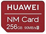 Huawei ファーウェイ純正 NM Card 256GB Nano Memory Card Huawei Mate 30, Mate 30 Pro, Mate 20, Mate 20 Pro, Mate 20 RS, Mate 20 X 対応 並行輸入品