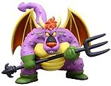 Dragon Quest Soft Vinyl Monster 041 Arch Demon