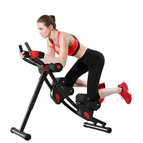 41T39LLK2eL - Home Fitness Guru