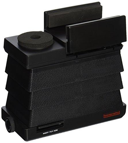 Lomography Smartphone Scanner