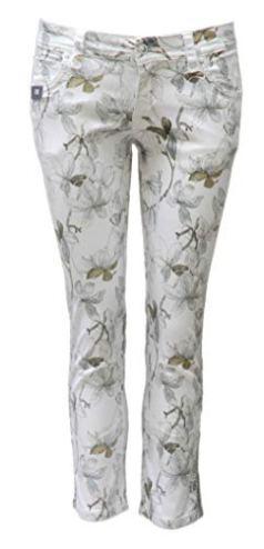 Blue-Monkey-Jeans-Damen-Charlotte-BM-7299-78-Hose-Side-Strip-W26