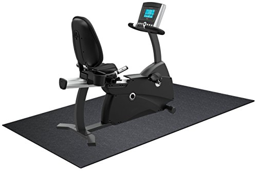 41THtCk0JZL - Home Fitness Guru