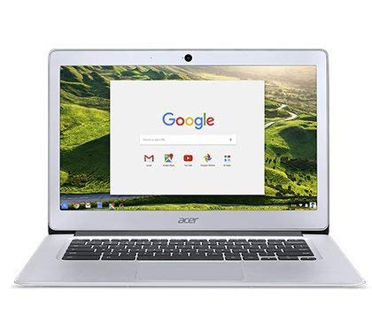Newest Acer 14inch Flagship...