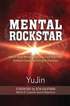 YuJin Wong