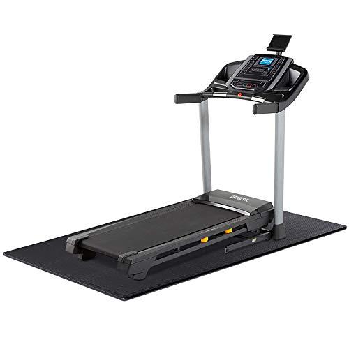 41TMHvrU1WL - Home Fitness Guru