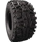 23 x 11-10 TG Tyre Guider Venus ATV/UTV Tire