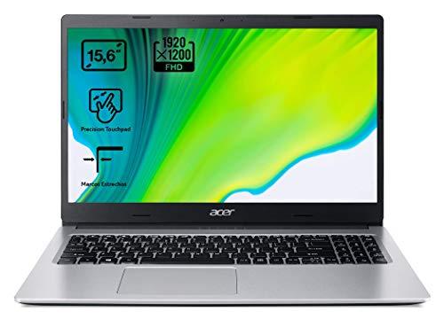 Acer Aspire 3 A315-23 - Ordenador Portátil de 15.6' Full HD con...
