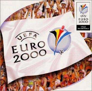 ユーロ2000