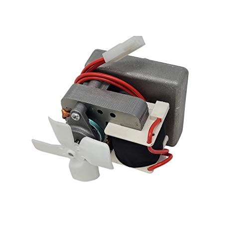 Pellet Grill Auger Motor Upgrade Fits All Traeger Grills