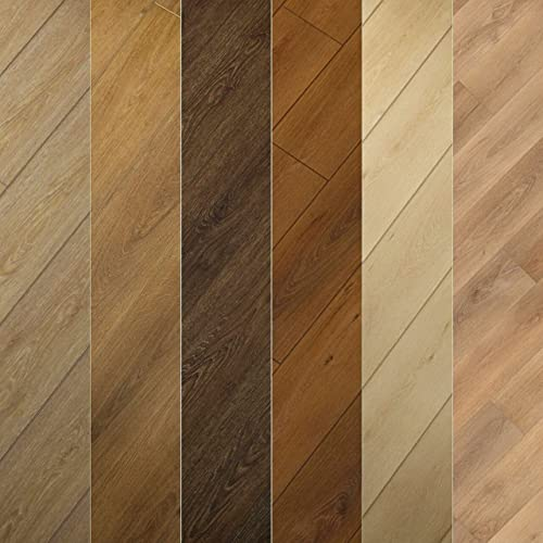 Modin Rigid Luxury Vinyl Plank Flooring...
