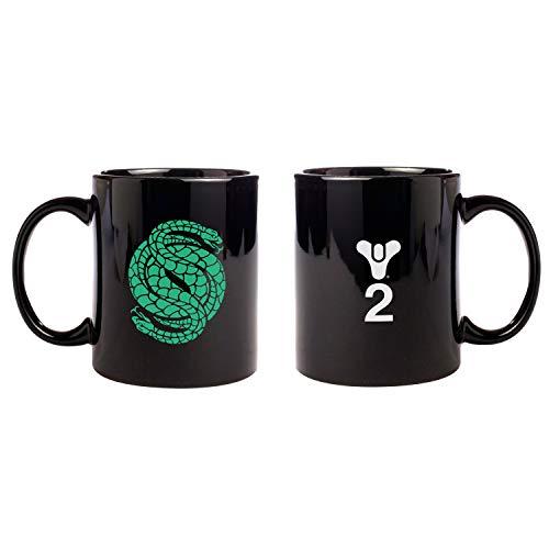 "Destiny 2 Mug ""Gambit"""
