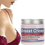 200g de crema para agrandar los senos, crema hidratante para agrandar los senos y glúteos,...