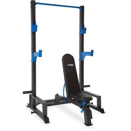 41TeOLfa9UL. SL500 - Home Fitness Guru