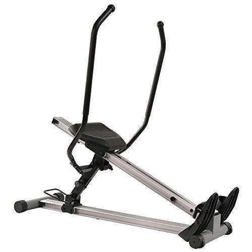 41TesPaE7YL - Home Fitness Guru