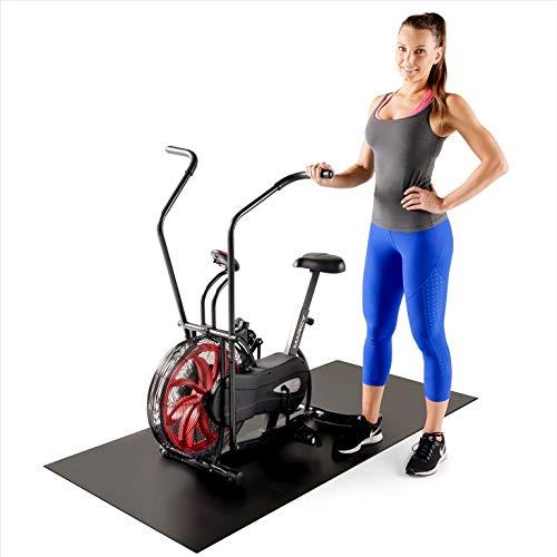 41Tfw9c8Z6L - Home Fitness Guru