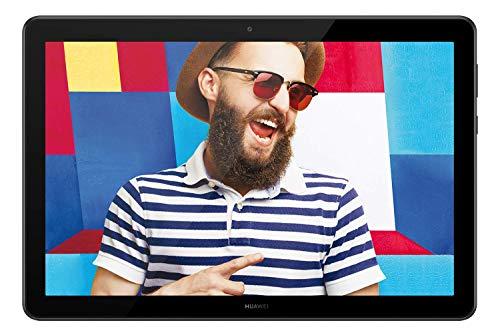 HUAWEI  Mediapad T5 Tablet, Display da 10.1', 32...
