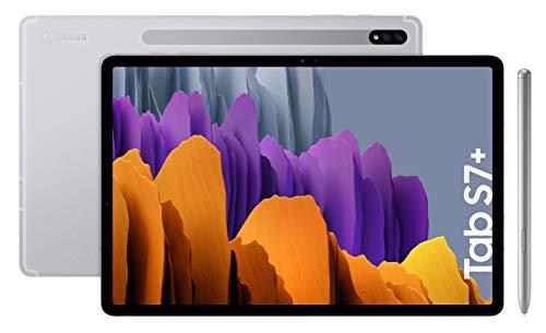 Samsung Galaxy℗ Tab S7+ -...