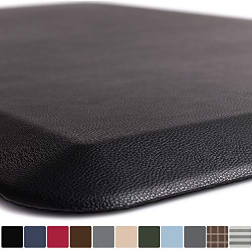 41Ty4Opr9EL - The 7 Best Anti-Fatigue Mats that Take the Strain from Prolonged Standing