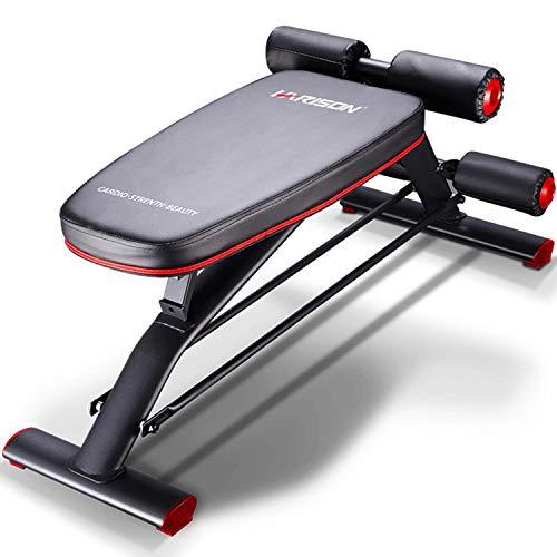 41U+dHb0dkL - Home Fitness Guru