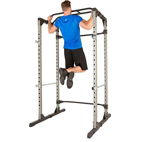 41U unAr8kL - Home Fitness Guru