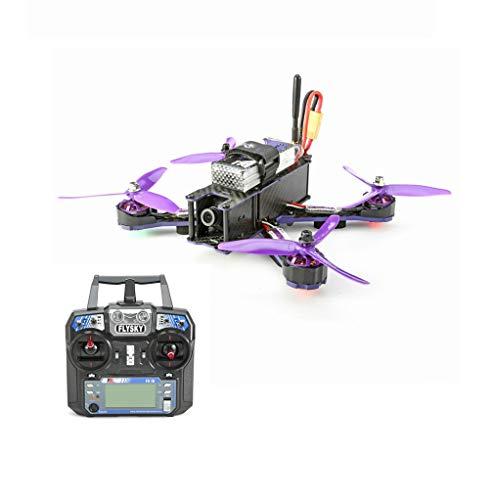 EACHINE Wizard X220 Drone RC Quadricottero Motori da Corsa 5.8G 40CH F3 6DOF 2205 2300KV