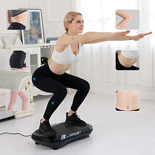 41U2hqCKtyL - Home Fitness Guru