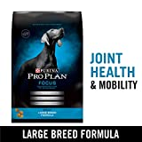Purina Pro Plan FOCUS Adult Large Breed Formula Adult Dry Food - (1) 34 lb. Bag