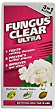 FungusClear Ultra, 3 in 1 Action, Plant Protection & Disease Control, 225 ml