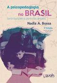 Psychopedagogy in Brazil