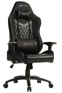 Ewin Gaming Chair highback