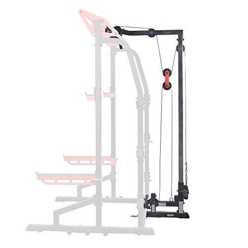 41UHeXMHkFL - Home Fitness Guru