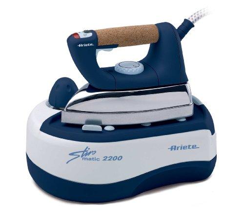 Ariete Stiromatic 2200 Ferro da Stiro