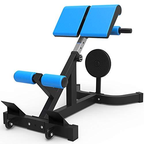Home Warehouse Casalinga Sedia Fitness, Interno Multifunzione Intero Corpo Completo Formazione...