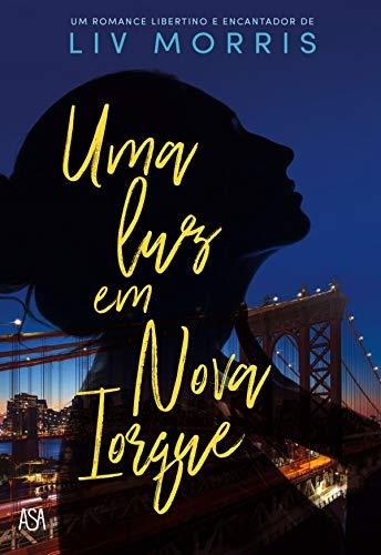 Una luz en Nueva York de Liv Morris
