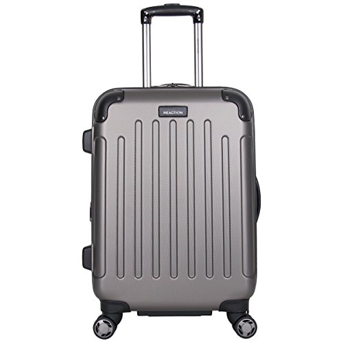 Kenneth Cole Reaction Renegade 20' ABS Expandable 8-Wheel...