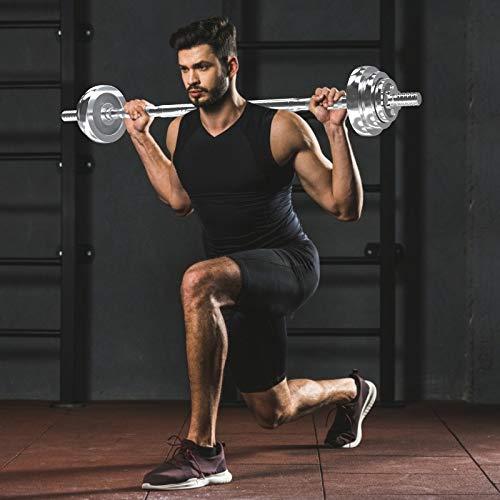 41UY+MiuvYL - Home Fitness Guru