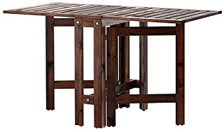 Amazonit Ikea Tavoli E Tavolini Arredamento Da