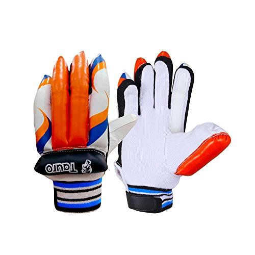 Tauro Zing Cricket Batting Gloves- Men